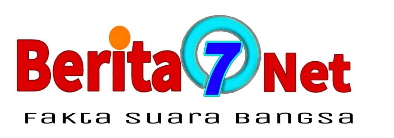 Berita7.net